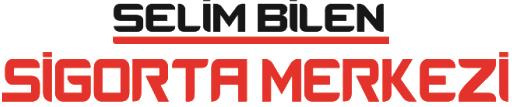 Selim Bilen Sigorta Merkezi Van Yetkili Axa Anadolu Groupama Mapfre